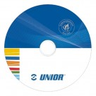 Unior predstavitveni CD