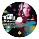 Josh Stone - Siol